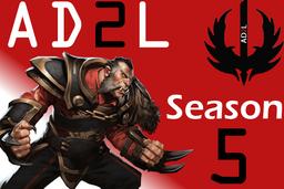 Cosmetic icon AD2L Season 5.png