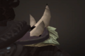 Cosmetic icon Beastmaster Shoulderpad.png