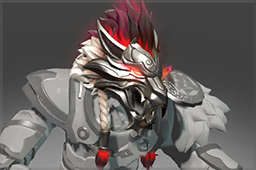 Cosmetic icon Bloodmayne Avenger.png