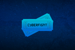 Cosmetic icon Cyberfight Season 1.png