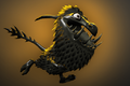 Cosmetic icon Dreaded Greevil.png