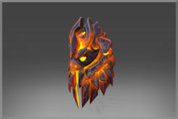 Cosmetic icon Egg of Molten Rebirth.png