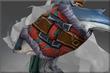 Frost Brigadier Pack