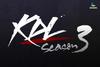 Korea Dota League Season 3 Ticket