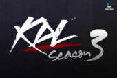 Korea Dota League Season 3 Ticket