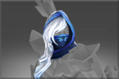 Mask of the Winged Bolt