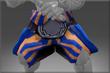 Pantaloons of the Freelancer