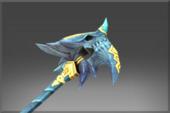 Sea Dragon's Basher