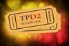 TPD2 Season 1