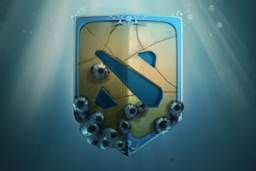 Cosmetic icon The International 2017 Battle Pass.png