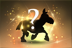 Cosmetic icon The International 2017 Golden Mystery Courier.png