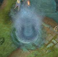 Divine Anchor Effect Torrent.png