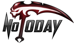 Team icon Not Today.png