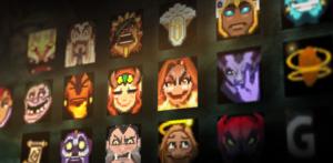 Ti5 emoticons.png