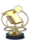Trophy ti5 comp 5.png