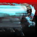 Charge of Darkness icon.png