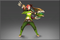 Cosmetic icon Aria of the Wild Wind Set.png