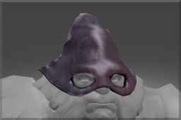 Cosmetic icon Executioner's Hood.png