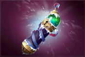 Cosmetic icon Frostivus 2019 Treasure.png