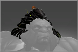 Cosmetic icon Hair of Axe Unleashed.png