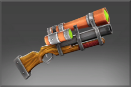 Cosmetic icon Instagib OSP.png
