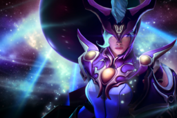 Cosmetic icon Loading Screen of the Dark Moon Stalker.png