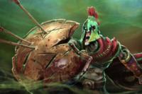 Phalanx of the Fallen Spear