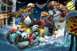 Cosmetic icon Powdersled Rookery Loading Screen.png