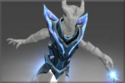 Cosmetic icon Storm-Stealer's Armor.png