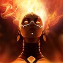 Fiery Soul of the Slayer Fiery Soul icon.png