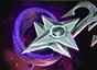 Ninja Gear icon.png