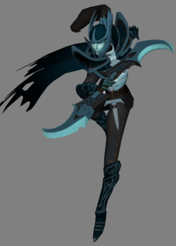 Phantom Assassin model.png