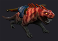Scalehound1.png