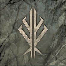 Autumn Terrain Preview Logo Dire.png