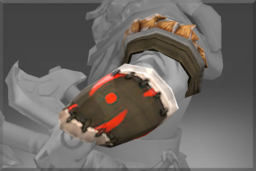 Cosmetic icon Ancestral Bracers of Karroch.png