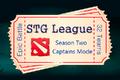 STG League Season 2