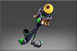 Cosmetic icon Spell Surveyor.png