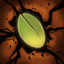 Leech Seed icon.png