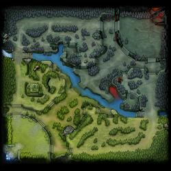 Minimap pre6.82.png