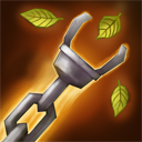 Timber Chain icon.png
