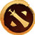 Tournament icon DAC.png