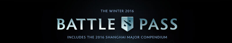 Winter2016 bp banner HD.jpg