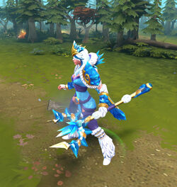 Blueheart Sovereign Preview 2.jpg