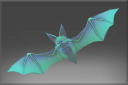 Cosmetic icon Chiroptera of the Ghastly Matriarch.png