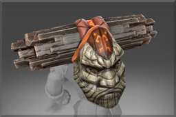 Cosmetic icon Core of Stoneshard Majesty.png