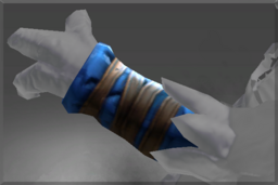Cosmetic icon Dosa Arms.png