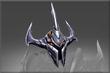 Helm of Rising Fury
