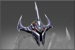 Cosmetic icon Helm of Rising Fury.png