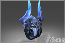 Cosmetic icon Helm of the Stormwrought Arbiter.png