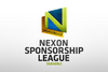 Nexon Sponsorship League Season 2 (Ticket)